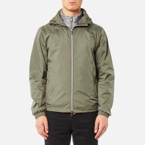 Michael Kors Men's Inner Pop Jacket - Ivy Green