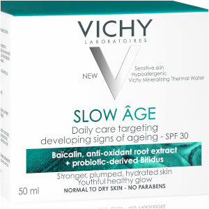 Vichy Slow Âge Day Cream 50ml: Image 6
