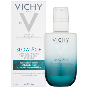 Vichy Slow Âge Day Fluid 50ml