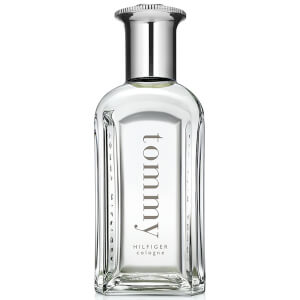 Tommy Hilfiger Cologne 50 ml