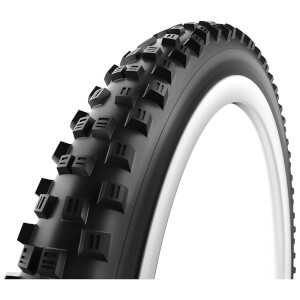 Vittoria Mota G+ Isotech TNT Tubeless Ready MTB Tyre