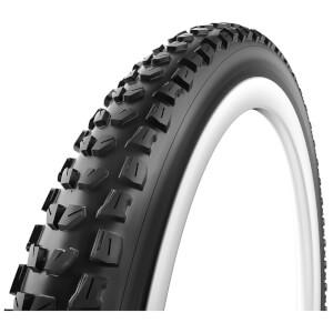 Vittoria Goma TNT Tubeless Ready MTB Tyre