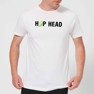 Hop Head Mens T-Shirt