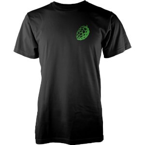 Hop Heart Men's T-Shirt