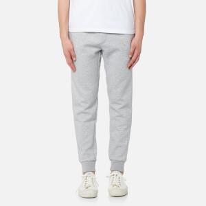 Polo Ralph Lauren Men's Double Knit Tech Pants - Light Grey