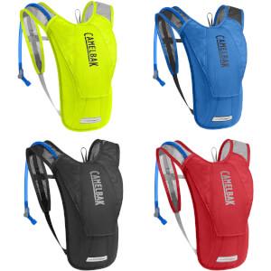 Camelbak Hydrobak Hydration Backpack 1.5 Litres