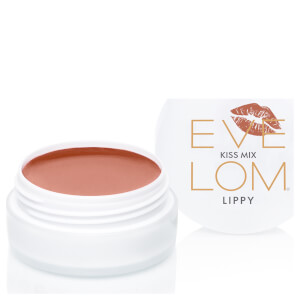 Eve Lom Kiss Mix Colour 7 ml - Lippy