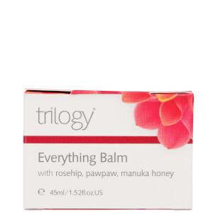 Trilogy Everything Balm 1.5 oz
