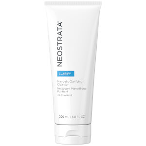 NEOSTRATA Clarify Mandelic Clarifying Cleanser 200ml