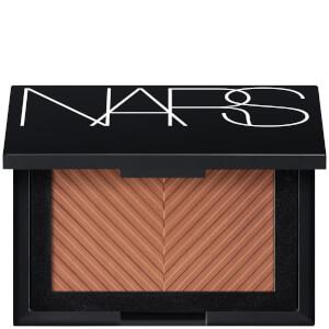 Pó Bronzeador NARS Cosmetics Sun Wash Diffusing 8 g