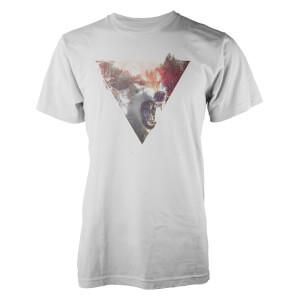 Farkas Daylight Men's T-Shirt