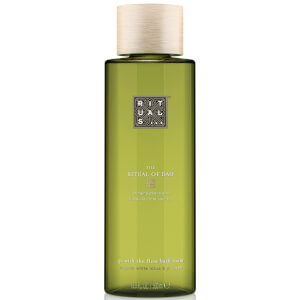 Rituals The Ritual of Dao Bath Foam 500 ml