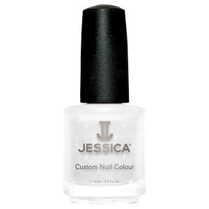 Jessica Nails Custom Colour Nail Polish 14.8ml - The Proposal