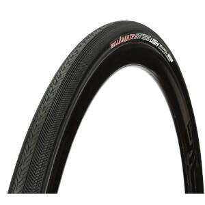 Clement Strada USH 120TPI SC Cyclocross Tyre - 700x32c