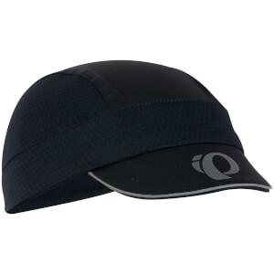 Pearl Izumi Barrier Lite Cap - Black