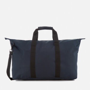 RAINS Weekend Bag - Blue