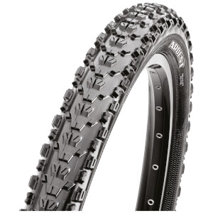 Maxxis Ardent Folding EXO TR Tyre