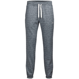 Jack & Jones Originals Men's Chanson Sweatpants - Total Eclipse