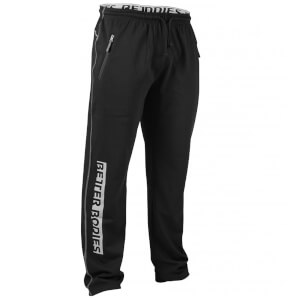 Better Bodies Gym sweatpants - Black