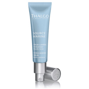 Thalgo Source Marine Hydra-Marine Serum 30ml (Free Gift)