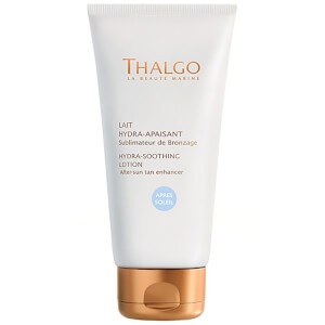 Thalgo Hydra Soothing Lotion 150ml