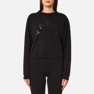 Varley Women's Albata Revive Sweatshirt - Black