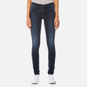 Levi's Women's 710 Innovation Super Skinny Jeans - One Dream