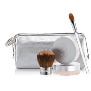 asap Pure Mineral Essentials Pack - Three