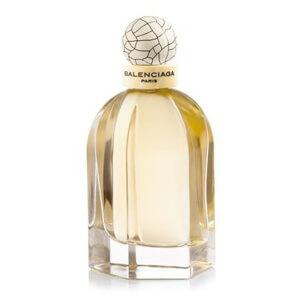 Balenciaga Paris Eau De Parfum Edp 50ml