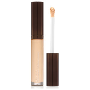 Becca Aqua Luminous Perfecting Concealer - Light 5.1g