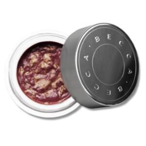 Becca Beach Tint Shimmer Souffle Raspberry/Opal 5.7g