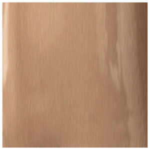 Becca Matte Skin Shine Proof Foundation Cafe 40ml