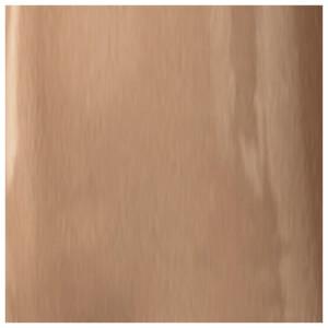 Becca Matte Skin Shine Proof Foundation Cafe 40ml