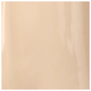 Becca Matte Skin Shine Proof Foundation Shell 40ml