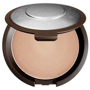 Becca Shimmering Skin Perfector Poured Moonstone 5.5g