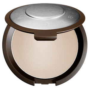 Becca Shimmering Skin Perfector Poured Pearl 5.5g