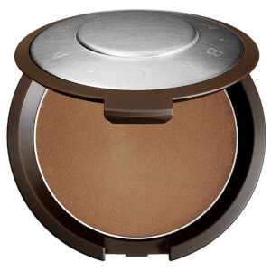 Becca Shimmering Skin Perfector Poured Topaz 5.5g
