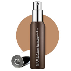 Becca Ultimate Coverage Complexion Creme Cafe 30ml