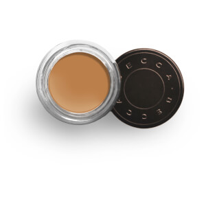 Becca Ultimate Coverage Concealing Creme Toffee 4.5g