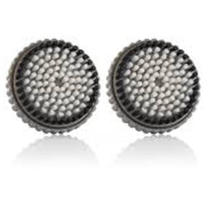 Clarisonic Body Brush Heads Twin Pack