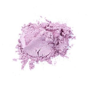 Curtis Collection by Victoria Mineral Velvet Shadow - Pink Diamonds 2.5g