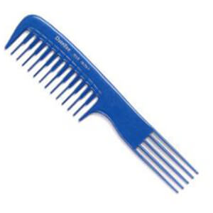 Dateline Basin/Lifter Comb - 20Cm