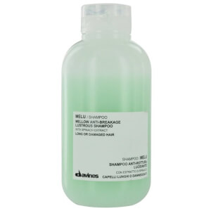Davines Melu Mellow Anti-Breakage Lustrous Shampoo 250ml