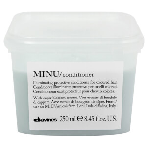 Davines Minu Conditioner 250ml