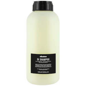 Davines OI Absolute Beautifying Shampoo 1000ml