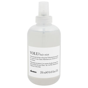Davines VOLU Volume Boosting Hair Mist 250ml