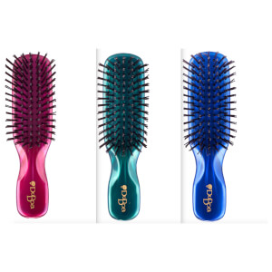 Duboa Brush Mini - Assorted Colours