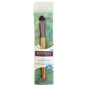 EcoTools Full Eye Shadow Brush - 1203