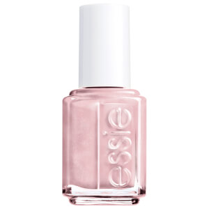 essie #82 Buy Me A Cameo 13.5ml