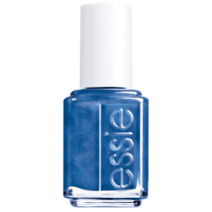 essie #92 Aruba Blue 13.5ml